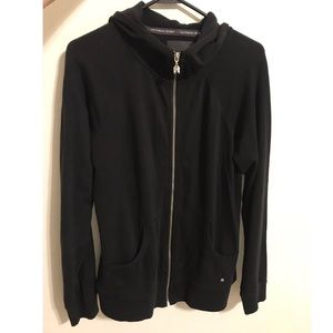 Victoria's Secret jacket-Large